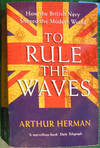 image of To Rule the Waves