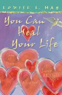 You Can Heal Your Life (Gift Edition)