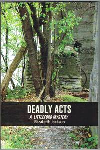 Deadly Acts