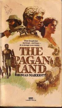 The Pagan Land