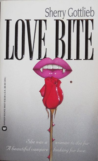 New York: Warner Books, 1994. First edition. Paperback. Near Fine. Pocket paperbound book. Stated Fi...