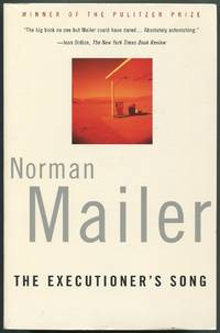 The Executioner's Song by  Norman MAILER - Paperback - 1998 - from Between the Covers- Rare Books, Inc. ABAA and Biblio.co.uk