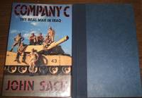 image of Company C: the Real War in Iraq