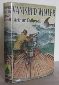Vanished Whaler