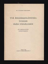 fb48cff9 http://biblio.co.uk/book/det-svenska-samefolkets-allmanna-landsmote-i ...