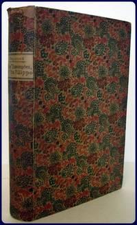 "THE ""ENSAMPLES"" OF FRA FILIPPO: A STUDY OF MEDIAEVAL SIENA"