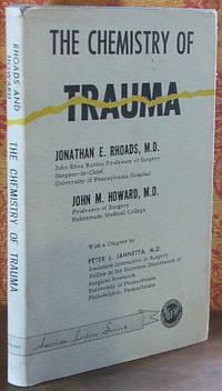 The Chemistry of Trauma
