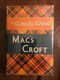 Mac's Croft