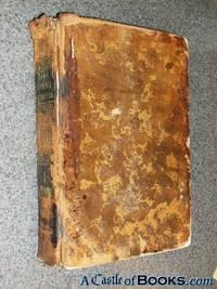 VINNIUS CASTIGATUS, atque ad usum tironum Hispanorum accomodatus: in quorum gratiam Hispaniae leges opportunioribus locis traduntur. Volume 1 (Tomus Primus) Only