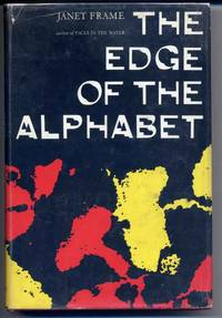 Edge Of the Alphabet, The
