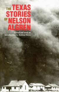 The Texas Stories of Nelson Algren