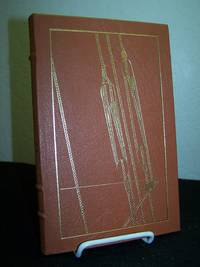 image of The Sinbad Voyage.