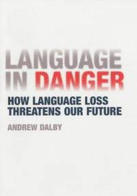 Language in Danger