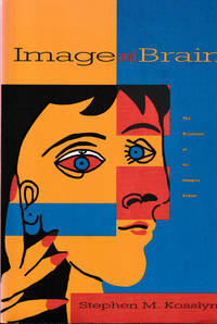Image and Brain. The Resolution of the Imagery Debate