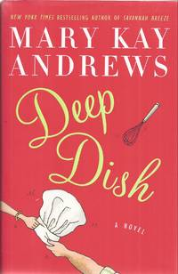 Deep Dish (signed)