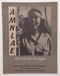 AMNLAE: Born in the struggle