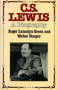 Biography of C.S. Lewis (A Condor book)