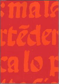 Wertvolle Bucher, Manuskripte, Autographen, Druckgraphik, Handzeichnungen. 4. und 5. April 2003. Auction 89