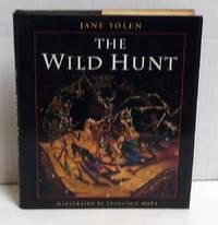 image of Wild Hunt