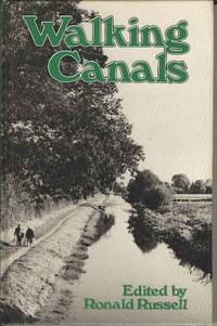 Walking Canals
