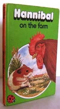 Hannibal on the farm (series 497)