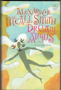image of Dream Angus: The Celtic God Of Dreams