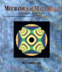 Mechanics of Materials/Book and Disk