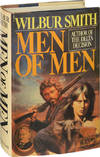 image of Men of Men (First Edition)