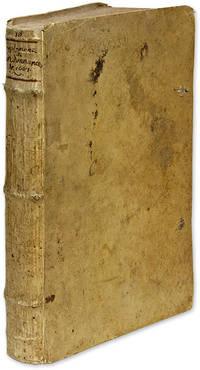 Supplement de l'Explication de l'Ordonnance de 1667 Selon l'Usage...