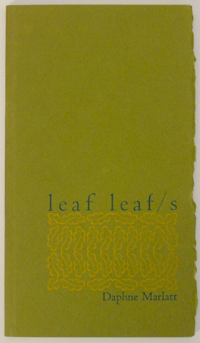 Los Angeles, CA: Black Sparrow Press, 1969. First edition. Softcover. A collection of poems printed ...