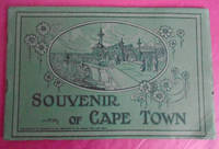 SOUVENIR OF CAPE TOWN
