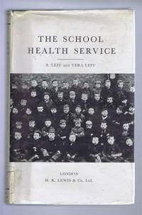 The School Health Service