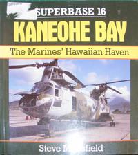 Kaneohe Bay: The Marines' Hawaiian Haven - Superbase 16