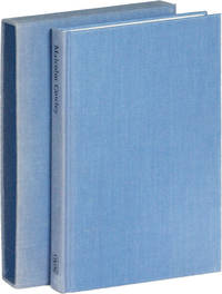 Blue Juniata: A Life [Signed, Limited] Collected and New Poems