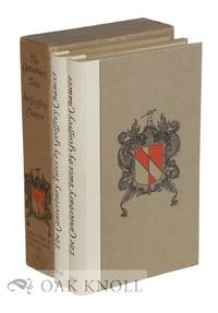 CANTERBURY TALES. Rendered into Modern English Verse by Frank Ernest Hill