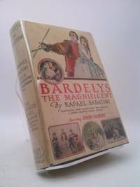 image of Bardleys the Magnificent (1905)