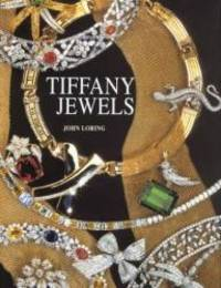 image of Tiffany Jewels