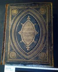 Brown's Self Interpreting Family Bible Illustrated Containing the Old and New Testaments to which are annexed Marginal References & Illustrations An exact Summary of the Several Books. A Paraphrase on the most obscure or important parts