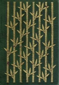 image of THE JUNGLE BOOKS