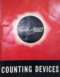 Veeder-Root Counting Devices, Catalog No. G37