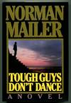 image of TOUGH GUYS DON'T DANCE.