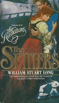 The Settlers (The Australians)