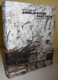 Anselm Kiefer Paul Celan Myth Mourning and Memory
