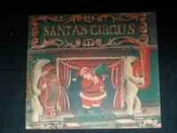 Santa's Circus