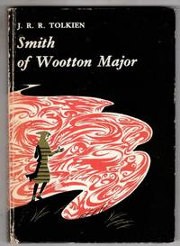 image of Smith of Wootton Major