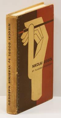 NIKOLAI GOGOL: The Makers of Modern Literature