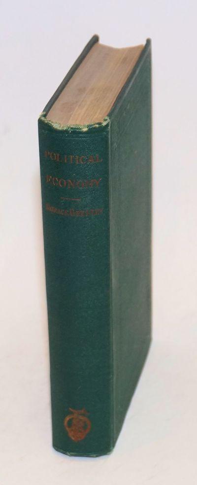 Boston: Fields, Osgood, & Co, 1870. Hardcover. 384p., cover slightly edgeworn, gilt lettering on spi...