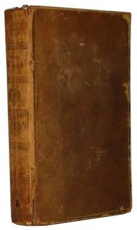 Annals Of The French Revolution; Or A Chronological Account Of Its Principal Events; With The Correspondance Of The Author With The Late Mr. Fox; A Map Of The Campaign Of 1792 And His Refutation Of Miss Williams's Libels Against Lewis Xvi. Translated by R. C. Dallas