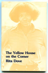 THE YELLOW HOUSE ON THE CORNER: Poems