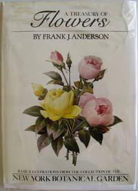 A Treasury of Flowers